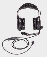 Vertex Standard VH-110S