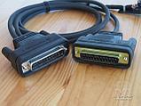 Motorola RKN4083, фото 3