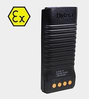Hytera BL1807-Ex