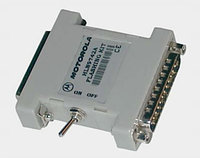 Motorola HLN9742, фото 1
