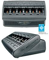 Motorola WPLN4109
