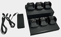 Vertex Standard VAC-6450