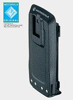 Motorola PMNN4104, фото 1