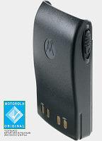 Motorola PMNN4202, фото 1