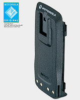 Motorola PMNN4101, фото 1