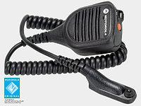 Motorola PMMN4046, фото 1