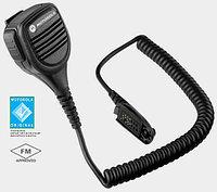 Motorola PMNN4039