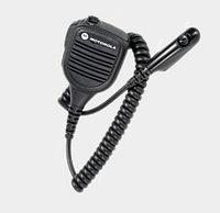 Motorola PMNN4044