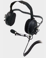 Motorola PMLN5152