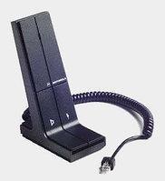 Motorola RMN5082, фото 1