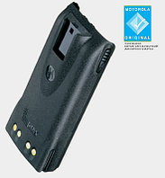 Motorola PMNN4159, фото 1