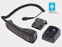 Motorola HMN4098, фото 1