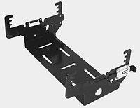 Vertex Standard MMB-89