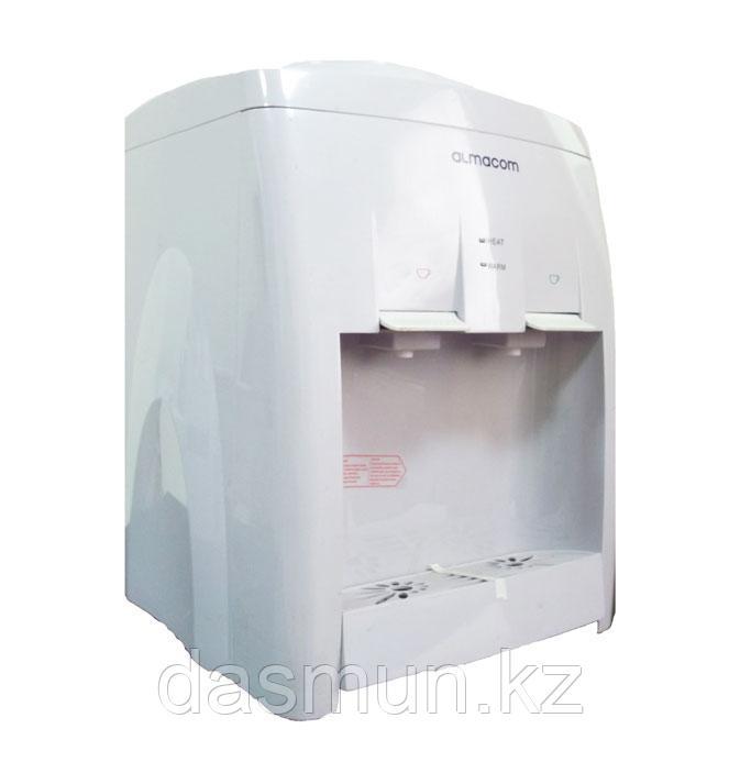 Диспенсер для воды Almacom WD-DME-23CE