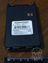 Kenwood KNB-K24AT