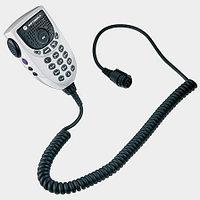 Motorola RMN5065, фото 1