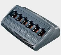 Motorola WPLN4213, фото 1