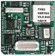 Vertex Standard FVP-35
