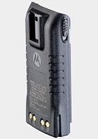 Motorola NNTN5510, фото 1