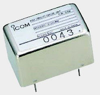 Icom CR-338, фото 1
