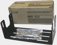 Icom MB-62