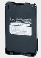 Icom BP-227