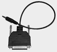 Motorola PMLN4074