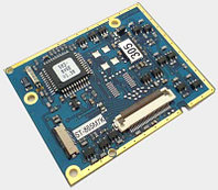 SmarTrunk Systems ST-865 M7