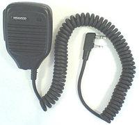 Kenwood KMC-21 S