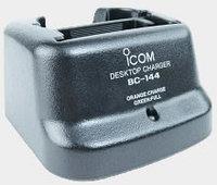 Icom BC-144, фото 1