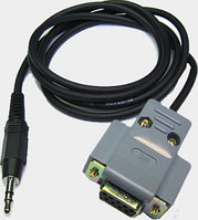 Icom CS-F11-OPC-478