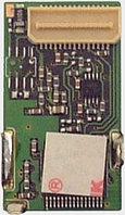 Icom UT-109