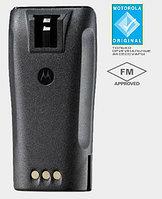 Motorola NNTN4852, фото 1