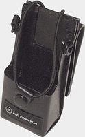 Motorola RLN5385, фото 1