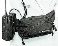 Motorola RLN4815