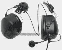 Motorola RMN4051