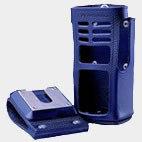 Motorola HLN9690