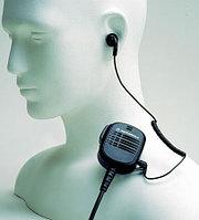 Motorola MDRLN4885, фото 1