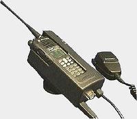 Motorola EN1009, фото 1