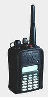 Motorola PMLN4521
