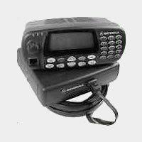 Motorola RLN4780