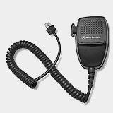 Motorola HMN3413, фото 1