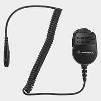 Motorola MDJMMN4073