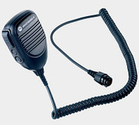 Motorola RMN5053, фото 1