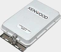 Kenwood KAT-1