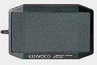 Kenwood SP-50B, фото 1