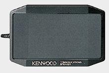 Kenwood SP-50B