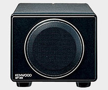 Kenwood SP-23