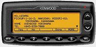 Kenwood KDS-100
