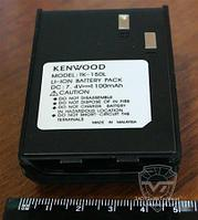 Kenwood TK-150L, фото 1